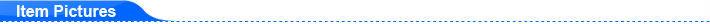 Купить 10000 МАч Литий-Ионный аккумулятор GPS Locator Для Автомобилей Мотоциклов Грузовик Падение Сигнализации в Режиме Реального Времени Мониторинг GPS Трекер LK209B