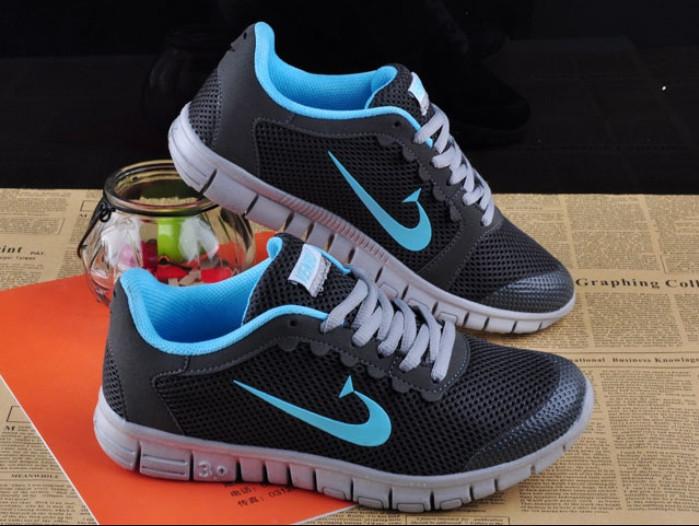 Женские кеды Sneakers  4.5-----7