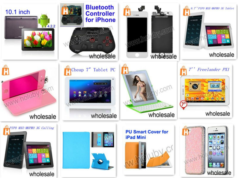 New Arrival! LOVE MEI Waterproof Protective Shockproof Case for iPad Air, LOVE MEI Powerful Metal Case for iPad Air