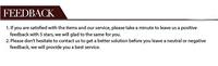 Серьги висячие AE324 925 , 925 , gjxapbea /exlanosa Classic