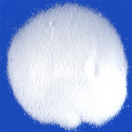China Wholesale Hardness Increaser Calcium Chloride
