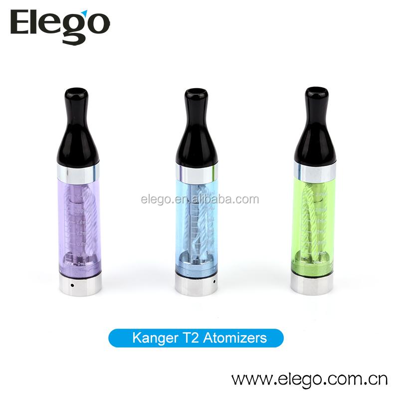 Kanger T2 Atomizers -9