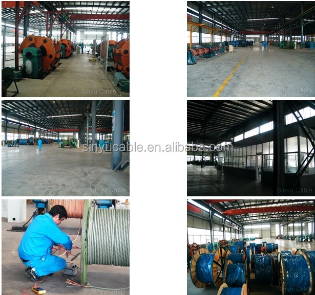 Silicone rubber insulated high voltage mount wire