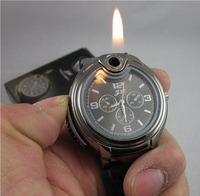 Зажигалка 2 /lot ,  PXF-01