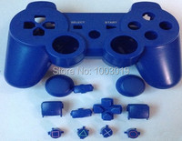 JUCHEN playstion 3 , sony ps3 JC-0014