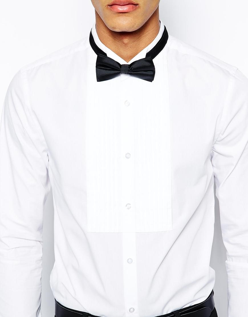 Wedding Shirt Designs For Men Cotton Fabric Mens Dress
