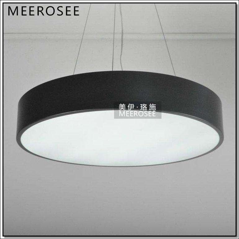 Led Circle Pendant LampModern Led Hanging Light Md3220
