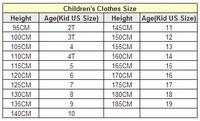 к 2015 году Новая весна мода Детская одежда с длинными рукавами футбола Марк детей куртка 100% хлопок черный мальчик пальто