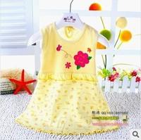 Платье для девочек + 0/2 1000
