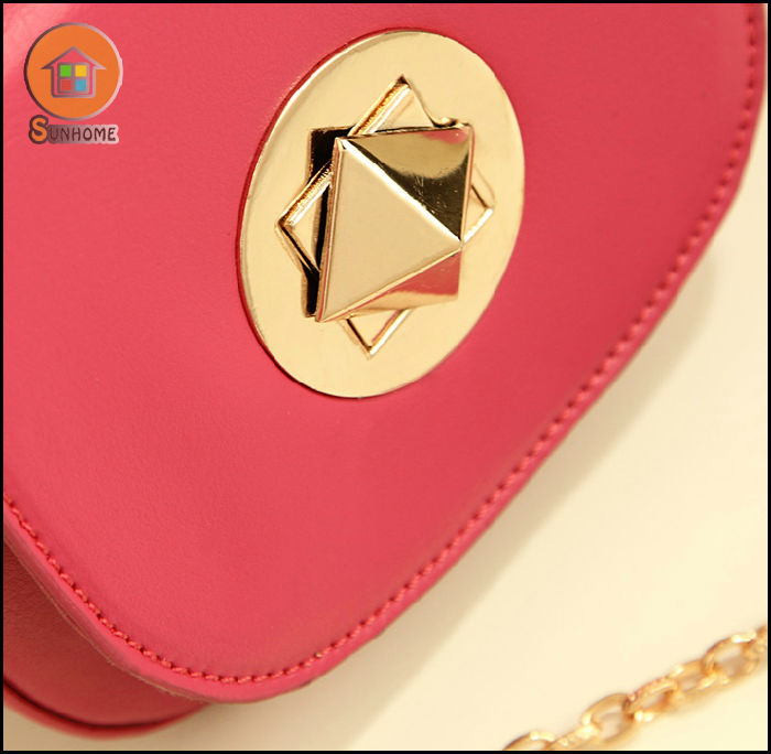 Innovational designer handbags manufacturers