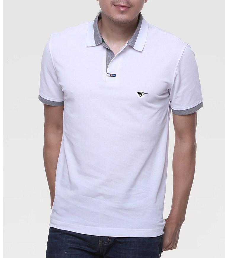 septwolves известный бренд t рубашка новая плюс мужчин размер t рубашка мужская la хлопок t рубашка мужская рубашка camisa короткий рукав
