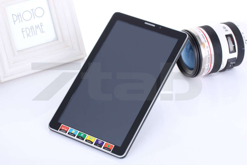 Планшетный ПК AIVON 9/gsm Tablet PC GPS Android 4.2 2G/GSM Bluetooth M91