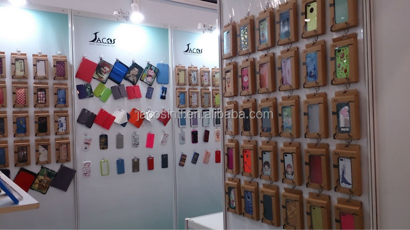 Super quality promotional book style leather case for mini ipad