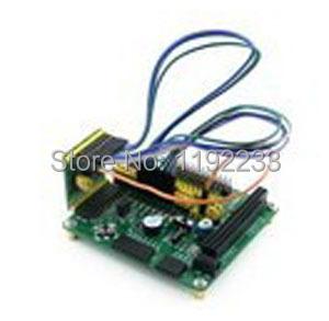 5pcs/lot DVK511 Peripheral Expansion Board For Raspberry Pi B Computer 2