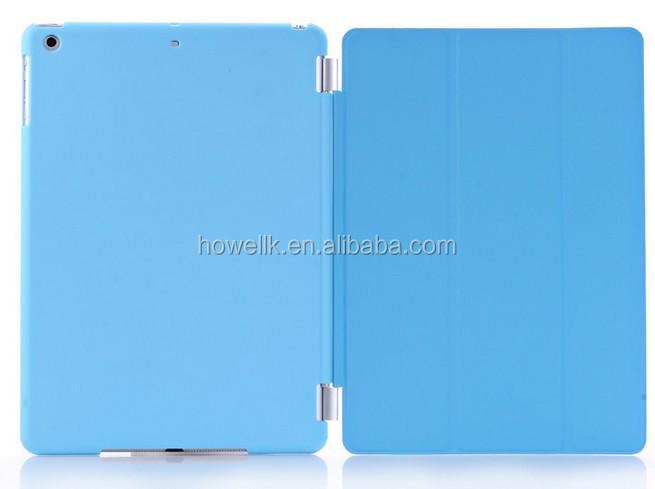 hot!! for mini ipad cover, for mini ipad smart cover