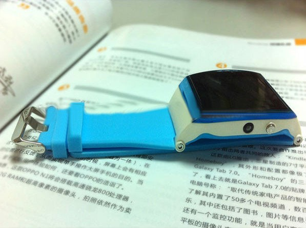 Remoon bluetooth Iphone samsung U8