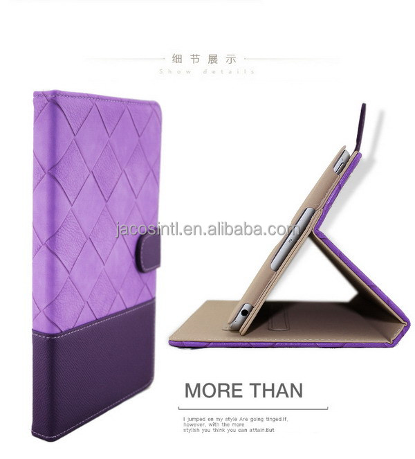 case for Ipad case for Ipad 0025(xjt 01