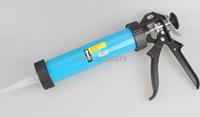 Пистолет для силикона 9' BT9143