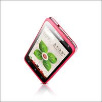 Мобильный телефон Lenovo S720 S720i Android 4.0 MTK6577 GPS Sim WCDMA 3G