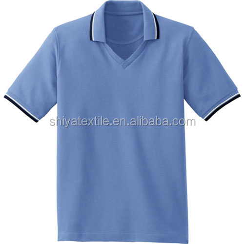 Personal design polo t shirt company uniform polo shirts for Custom company polo shirts