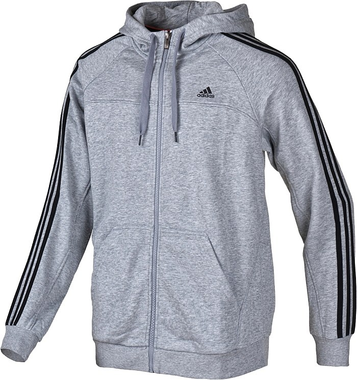 pics for gt adidas jackets for men 2014