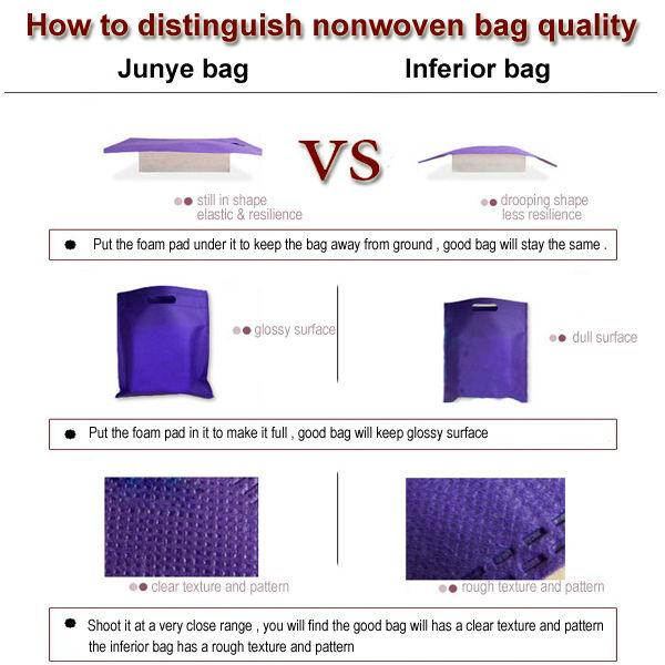 non woven bag .jpg