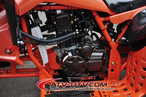 JL ATV 356.jpg