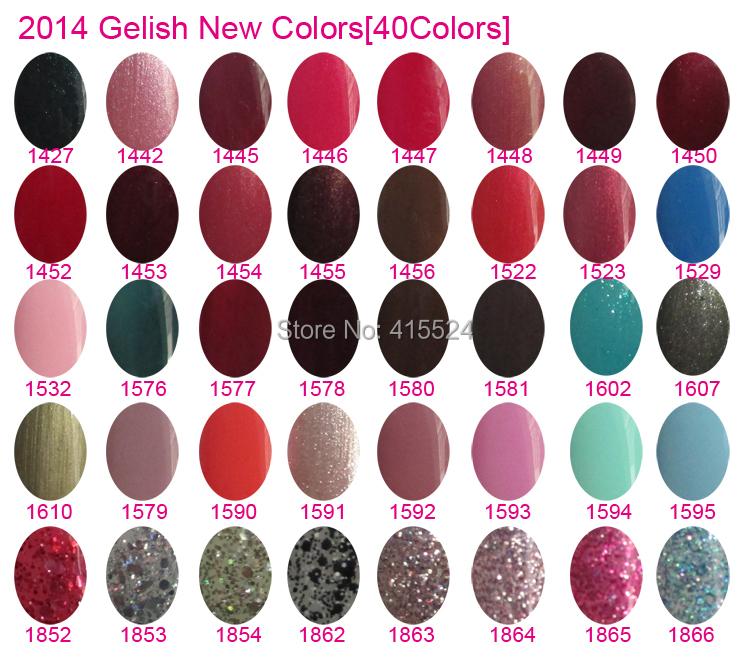 gelish 40colors.jpg
