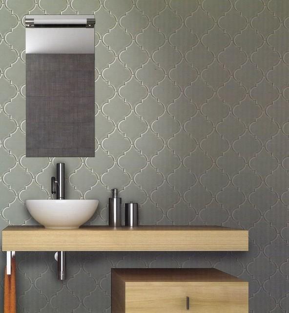 tiles buy lantern mosaic tiles bathroom mosaic tiles lantern tiles