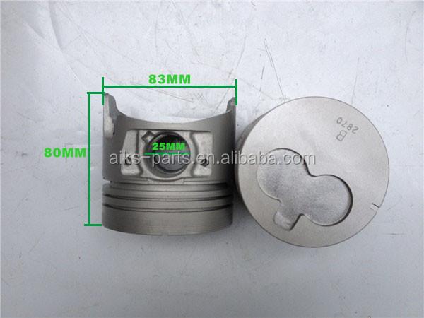 similiar isuzu 3ld1 keywords 3ld1 isuzu diesel engine 3ld1 engine parts 8 97176887 0 3ld1 piston