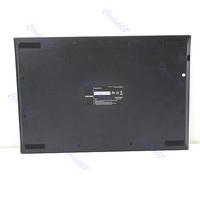 Сенсорная панель  D3073