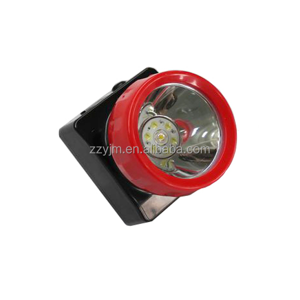 HENGDA LED Mining Headlamp LD-4625