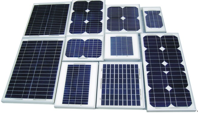 2kw,3kw,5kw,10kw off grid solar home system