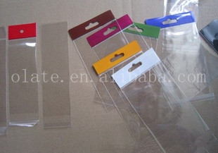 gift cheap plastic bags