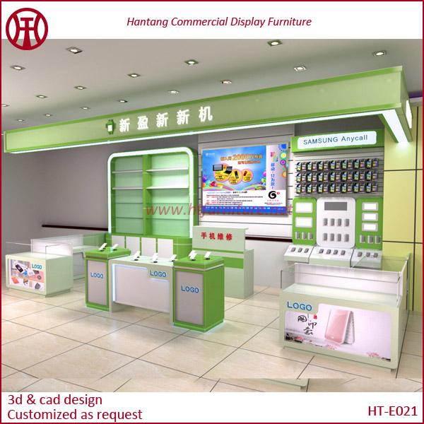 small shop interior design ideas joy studio design