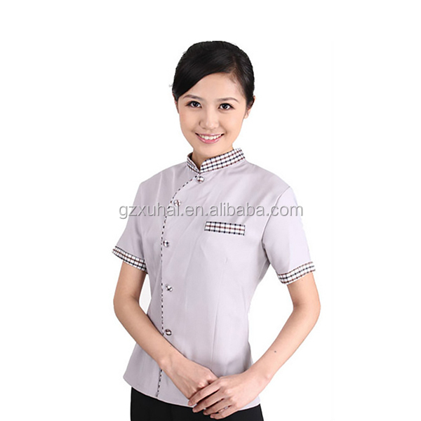 2014 popular office uniform designs for women korean style for Office uniform design 2014