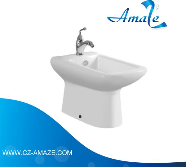 sanitários de cerâmica do banheiro feminino higiene bidet cerâmicaBidêsID d -> Banheiro Feminino Higiene