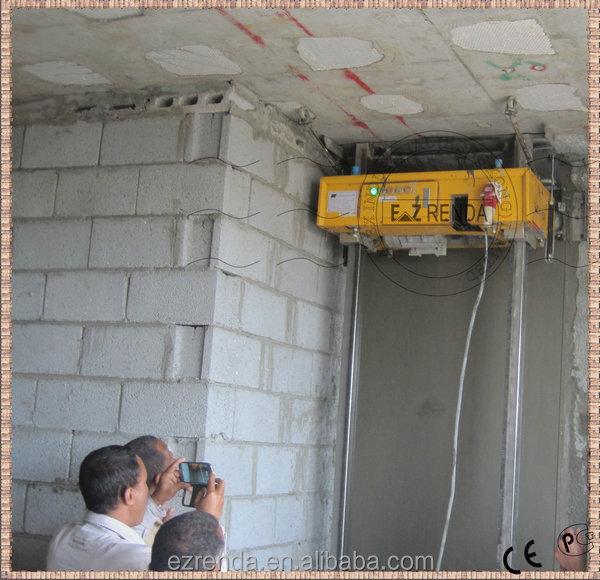 construction plastering in saudi.jpg