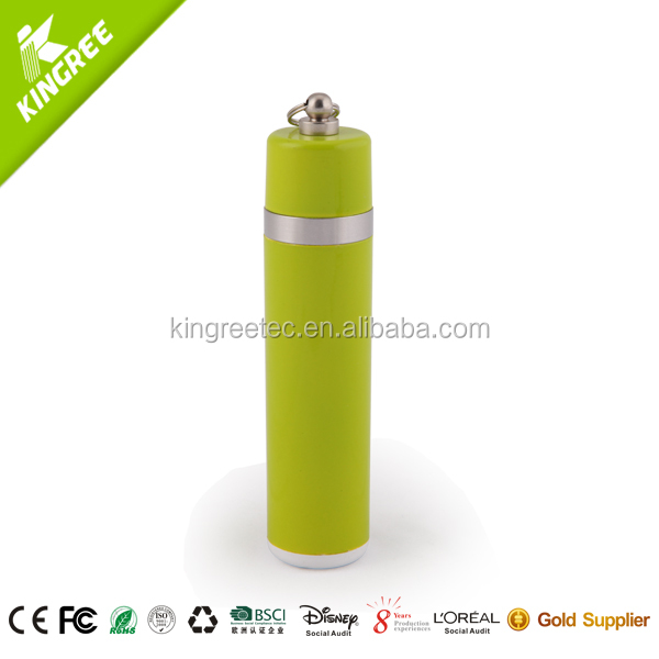 best promotion gift led waterproof power supply