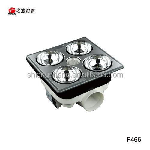 De haute qualit led efficace de chauffage infrarouge pour for Chauffage salle de bain infrarouge