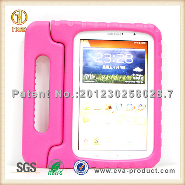 kid proof rugged tablet case for 8 inch tablet galaxy note