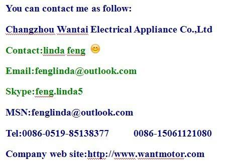 Шаговый двигатель CNC Nema23 1.35n.m 3A & 128Micro