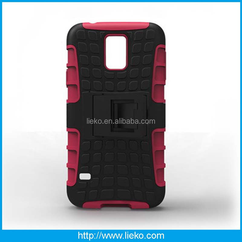 combo phone case for samsung case