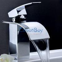 Мебель для ванной Carsonbuy & C000029
