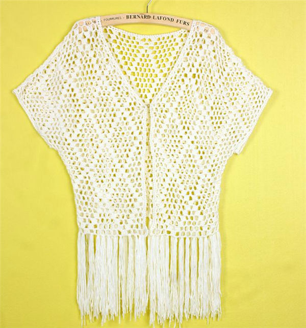 Hand Knitting Patterns For Women : Womens hand knit sweaters images