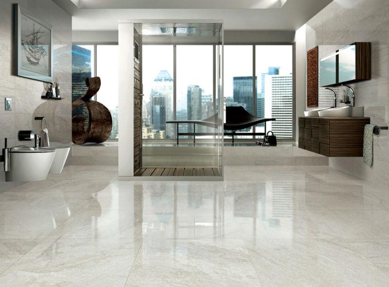 Marble Tiles Price In Indiapakistan Marble Floor Tile Buy Marble