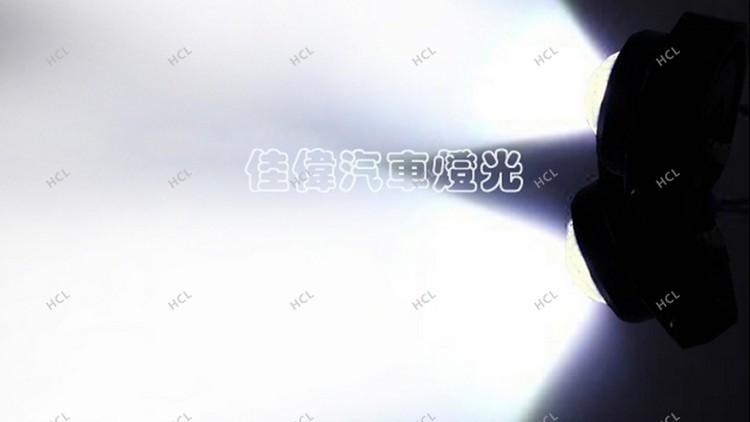 84UOJ_J_U6Q)V%)[_YRHHE0