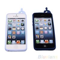 Чехол для для мобильных телефонов 169 Kawaii Apple iPhone 4 /4s /5 /5s