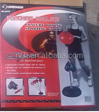 High quality Punching ball