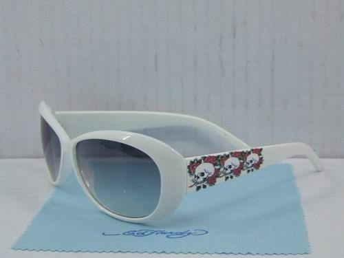 Женские солнцезащитные очки Top